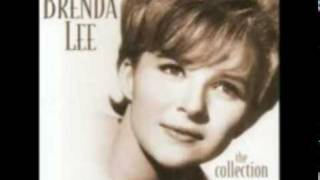 Brenda Lee - I ll always be in love with you YouTube Videos