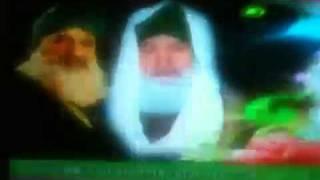 Hazrat Peer Alauddin Siddiqui-Manqabat-
