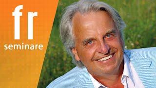 Webinar mit Clemens Kuby