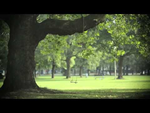 Trailer do filme Esse Viver Ninguém Me Tira