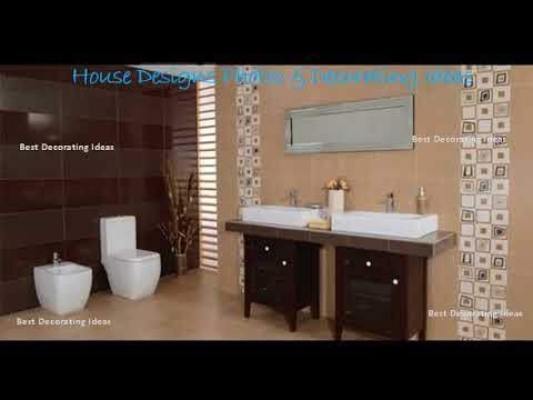 Rak Bathroom Tiles Design Pictures Of Modern House Designs Gives Idea To Make Your Home