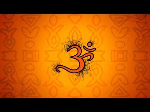Ananda Giri   The Oneness   OM Vol 1