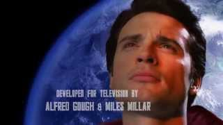 free mp3 songs download - Smallville season 10 mp3 - Free