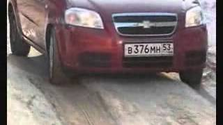 видео Защита двигателя на ВАЗ 2109: установка или замена своими руками, рекомендации по выбору