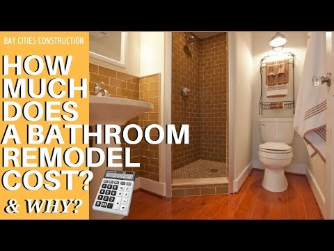 how-much-does-a-bathroom-remodel-cost-and-why?-|-bathroom-remodeling