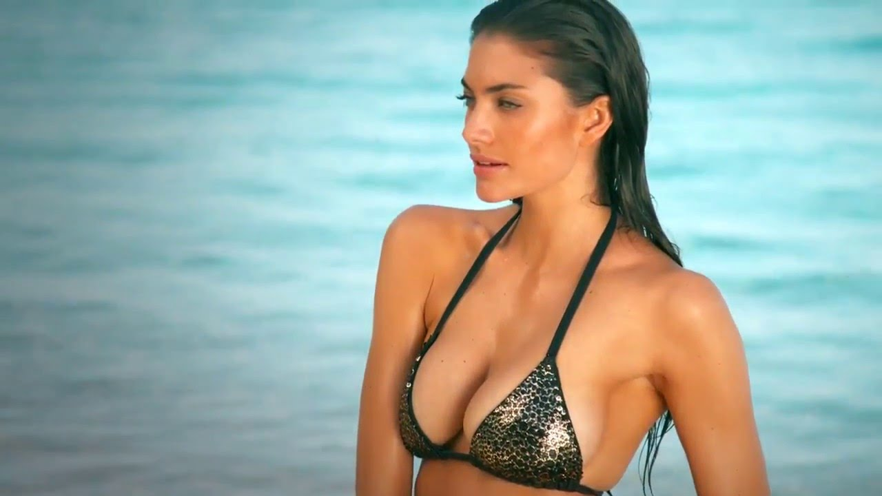 ICloud Lauren Mellor naked (26 foto and video), Ass, Cleavage, Feet, swimsuit 2015