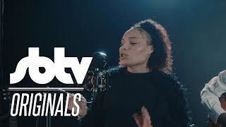 """Sharna Bass 