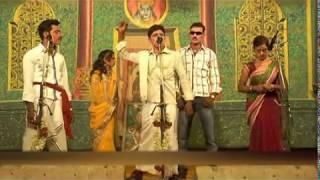 ಕನ್ನಡ ಹೆಚ್ಡಿ ನಾಟಕ ಭಾಗ-೧ New Kannada Nataka HD video | Part -01|