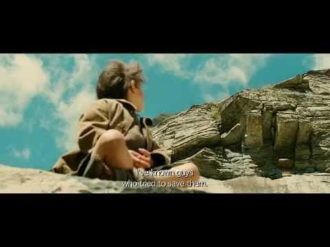 Белль и Себастьян (2 13) - смотреть онлайн фильм
