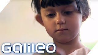 Kinder vs. Erwachsene: Wer lügt warum? | Galileo | ProSieben