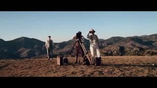 АЙЗЕНЩАЙН В МЕКСИКО /Eisenstein In Guanajuato HD Trailer with BG Subtitles