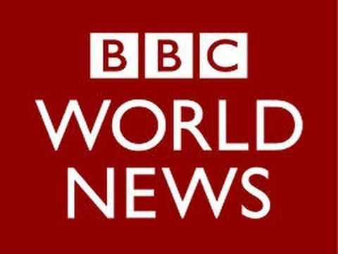 BBC World News business headlines