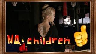 Почему  я Чайлдфри?  Почему  я не хочу иметь детей? Для чего люди заводят детей?(Почему я Чайлдфри? Почему я не хочу иметь детей? Для чего люди заводят детей? Об этой и других темах касател..., 2016-11-07T12:06:51.000Z)