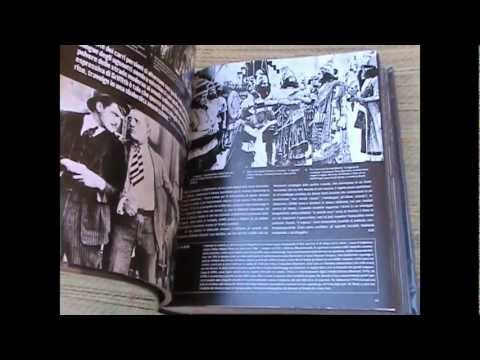 Cinema degli anni 20 - Movies of the 20s and Early Cinema - Taschen