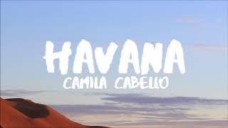 Havana 1 Hour