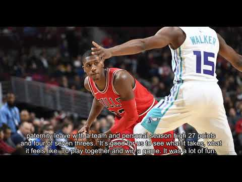 Bulls Squash The Charlotte Bugs
