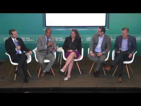 The World Bank Group BTA Blockchain Summit