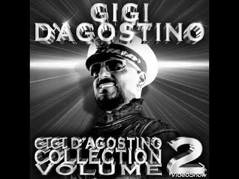 Gigi D'Agostino - Cambia La Tua Vita  (Piano Trip)