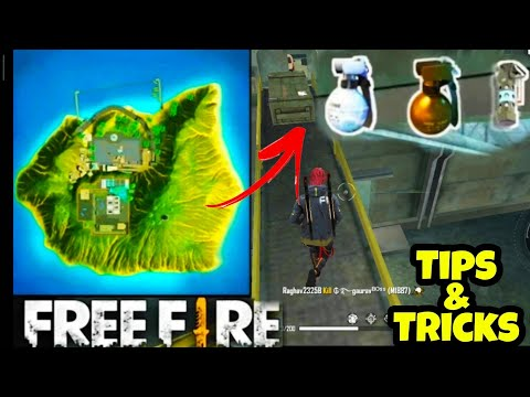 HOW TO FIND GLOO WALL IN TRAINING MODE IN FREE FIRE,TRAINING MODE PE GLOO WALL KAISE MILEGA#TARIKUL.