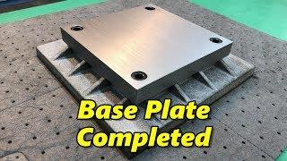fireball-tool-fixture-plate-part-4