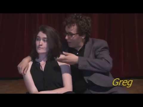 On Enterre Bien les Cadavres - Trailer #Greg