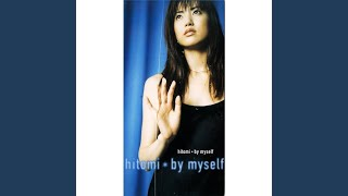 hitomi - by myself