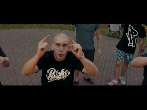 Polska Wersja - Wiem to feat. Rest Dixon37 prod. Lazy Rida