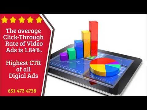 Digital Video Marketing: Hoping For A Special Sale? St. Pete