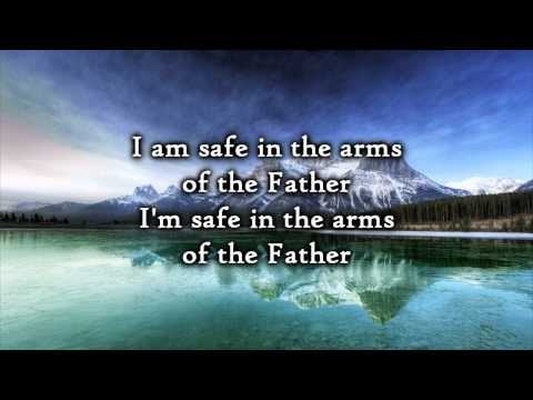 Ben Cantelon - My Deliverer (Lyrics)