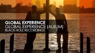 Global Experience - Global Experience (Album Trailer)