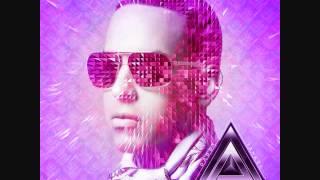 Daddy Yankee   BPM New (Prestige Original2012)
