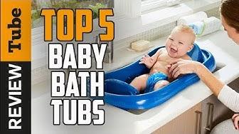 ✅Baby Bath: Best Baby Bath Tub (Buying Guide)