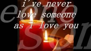 Old Friend with lyrics by kyla.wmv