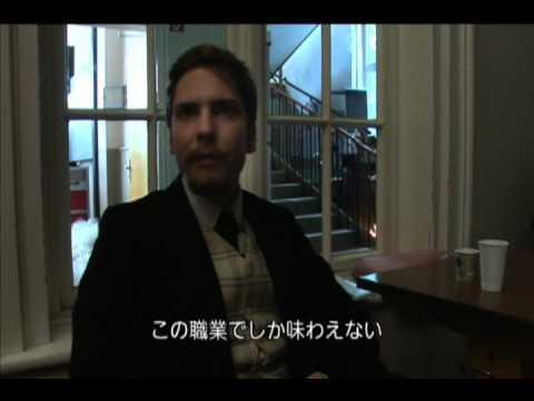 コッホ先生と僕らの革命 特別映像