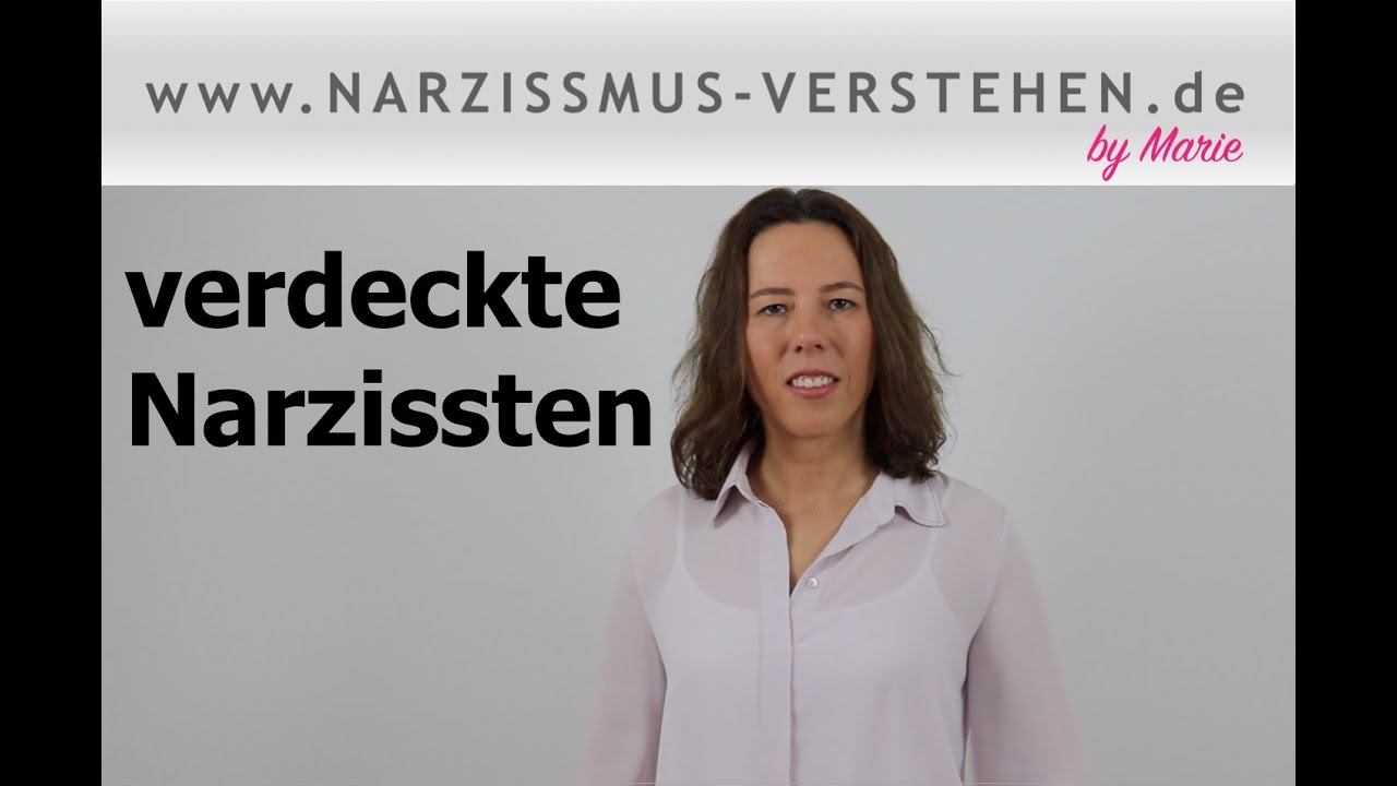 Austricksen narzissten know.soom.la