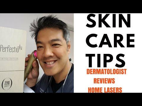 skin-care-tips--home-diy