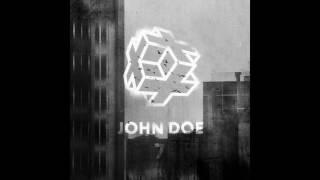 John Doe Спасибо