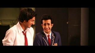 Download Video Always Kabhi Kabhi | Full Movie Live on Eros Now | Ali Fazal, Giselli Monteiro & Zoa Morani MP3 3GP MP4