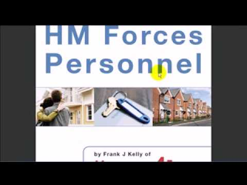 forces discounts, forces insurance, personal possessions in