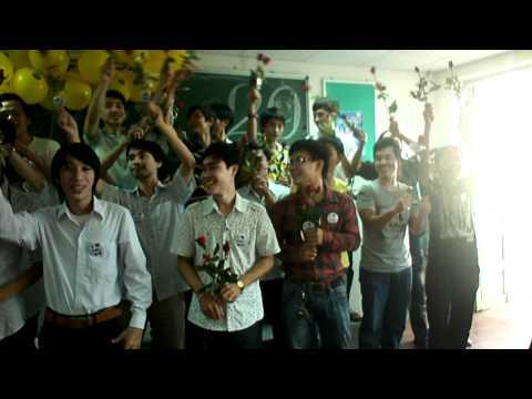 [ueh] - [commerce 12k34] - Happy Vietnam Women's day 2011..!