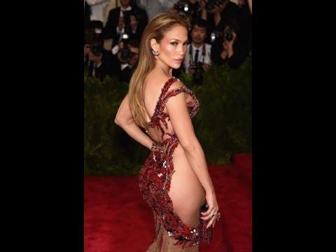 Jennifer Lopez Jennifer Lopez foto