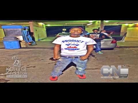 Duke Da Beast - Young Trend Setter
