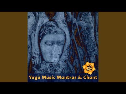 Om Asatoma (Yoga Mantra) (feat. Deva Premal & Miten)