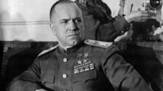 Лица войны - Георгий Жуков (рассказывает историк Алексей Исаев)