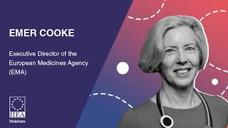 The covid-19 pandemic has highlighted pivotal role of medicines regulation for protection public health. in her address to iiea, emer cooke di...