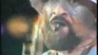 Sonny Rollins - Moritat (Mack the Knife)