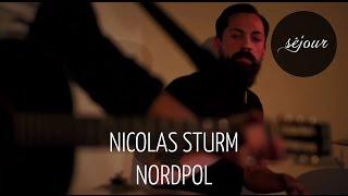 Nicolas Sturm & Das Klingen Ensemble - Nordpol (Live Akustik)