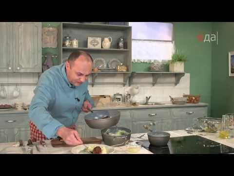 Как сделать котлеты сочными  мастер-класс от шеф-повара  Илья Лазерсон  Полезные советы