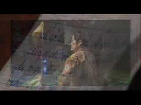 Dvd Asia Lá Thơ Từ Chiến Trường Phát Hành Ngày 5/2/2008