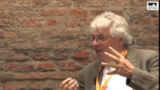 Mario Botta /2: architettura, spazio sacro e poesia